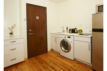 Short Term / Furnished Chelsea Apartment