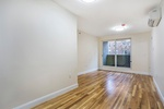 Midwood, Brooklyn One Bedroom & One Bath, Sun-Blasted, Terrace!