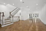 Prospect Lefferts Gardens BRAND NEW LUXURY STUNNING TOWNHOUSE 4BD/3B